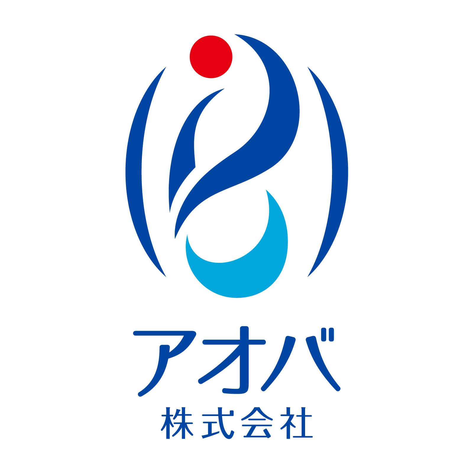 高松,水道,ロゴ,水,香川県,ロゴマーク制作