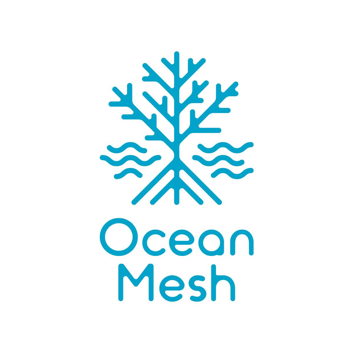 香川,瀬戸内,ドローン,Ocean Mesh